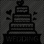 wedding_9-512