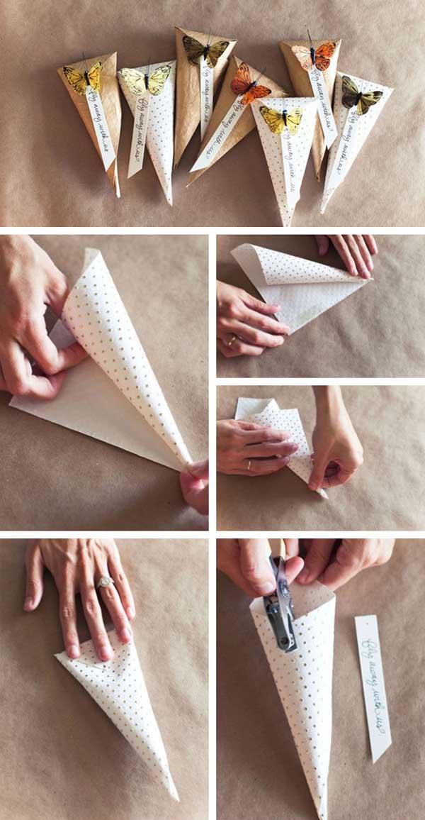 trang-tri-tiec-cuoi-handmade-1