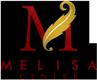 Melisa Center