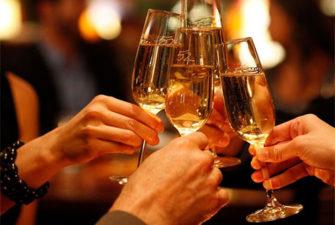 Feature_งานวิจัยเผย-การดื่มเครื่องดื่มแอลกอฮอล์-ช่วยให้ความจำดีขึ้นได้